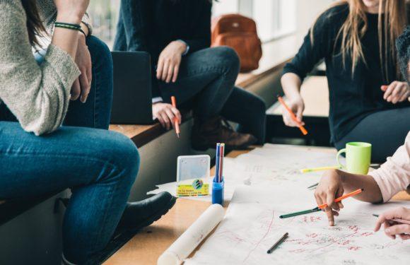 Skab motivation hos dine ansatte uden lønstigninger